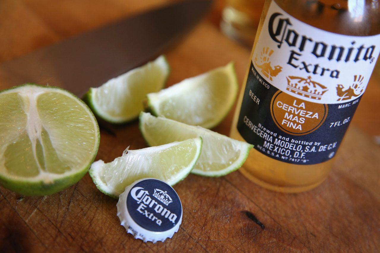corona-weed-1280x854.jpg