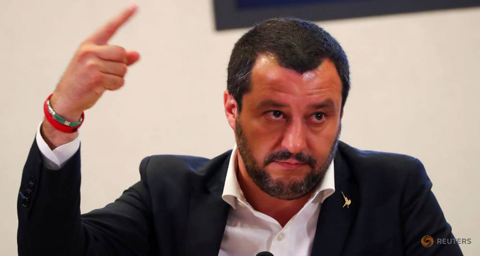 file-photo-italian-interior-minister-matteo-salvini-gestures-during-a-news-conference-in-rome-1.jpg