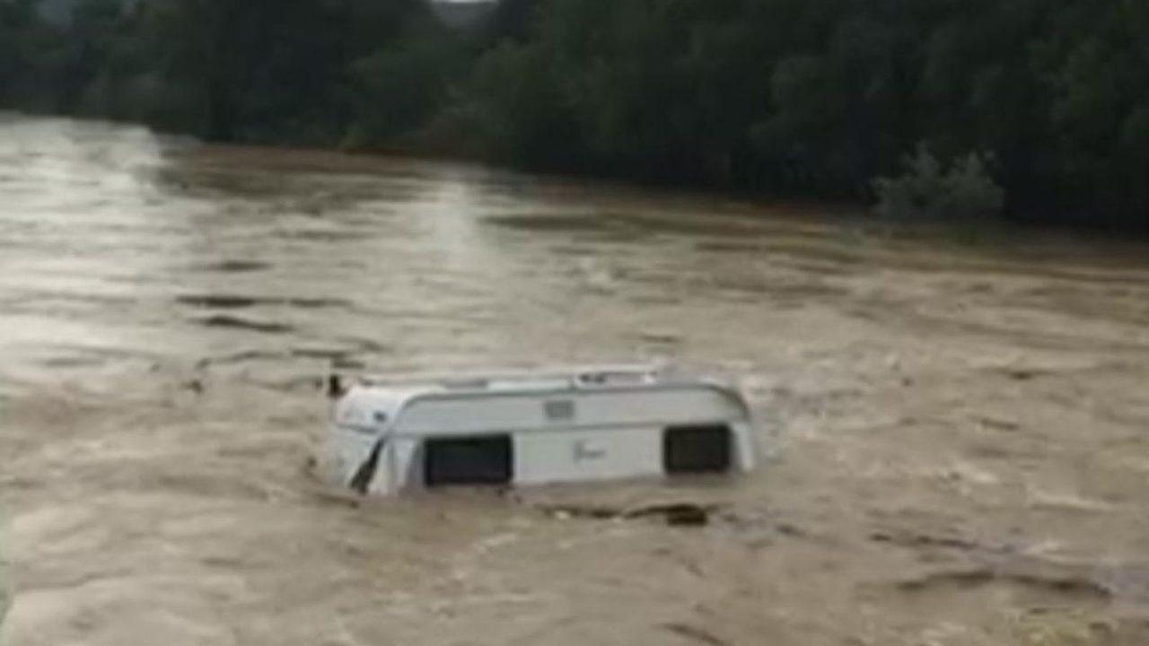 france-floods-1280x720.jpg