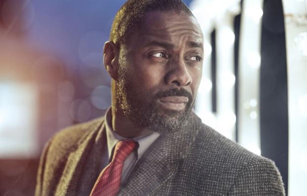 """""""James Bond"""" me ngjyrë? Shtohen spekulimet pas postimit të aktorit"""