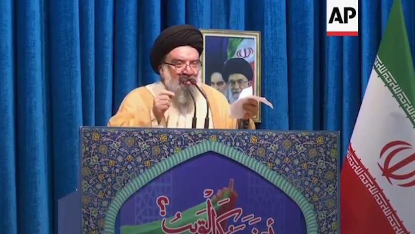 iranii.jpg