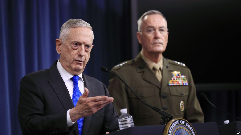 Uashingtoni kundër blerjes nga Turqia të sistemit raketor rus