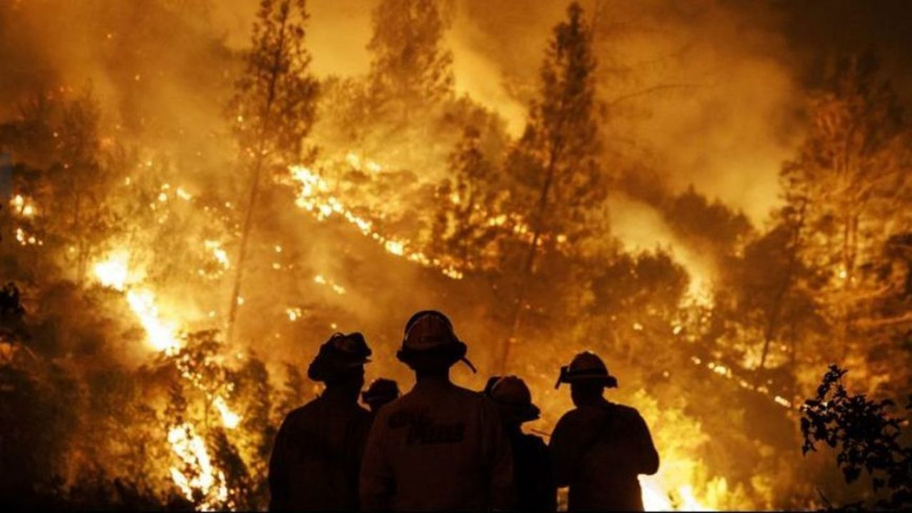 kaliforni-zjarret1-1280x720.jpg