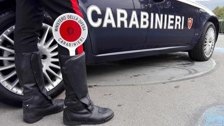 karabinierrr.jpg