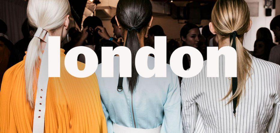 london-fashion-week-933x445.jpg