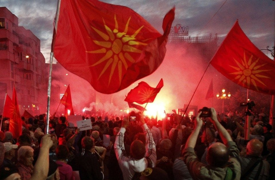 maqedonia.jpg