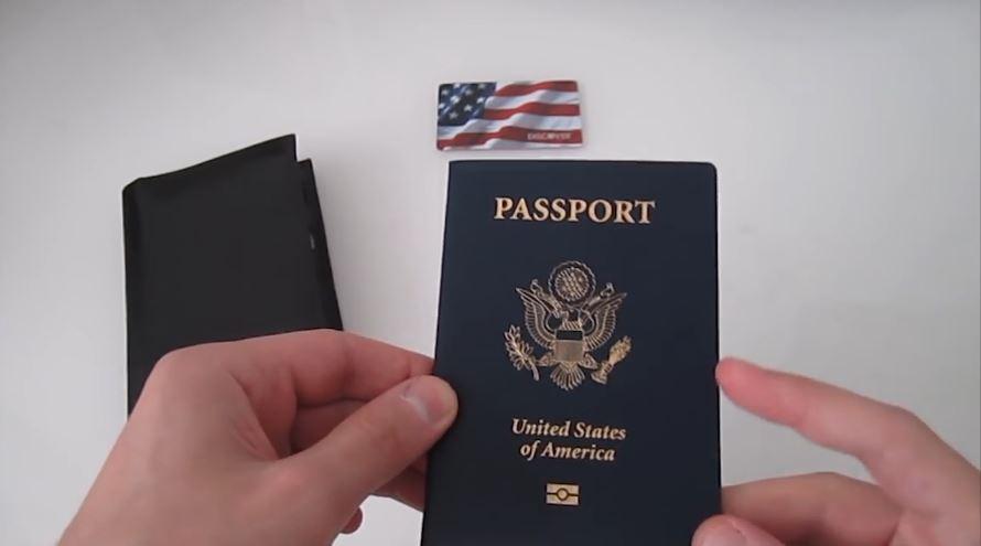 pasaporta.jpg