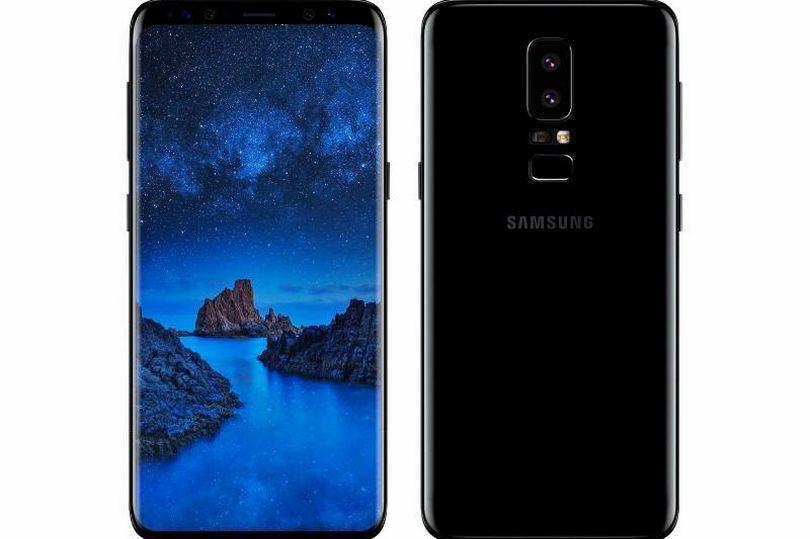 Samsung S10 do të vijë me një ndryshim të madh