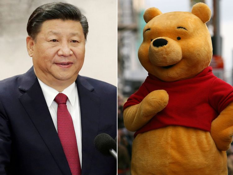 skynews-xi-jinping-china-president_4242941.jpg