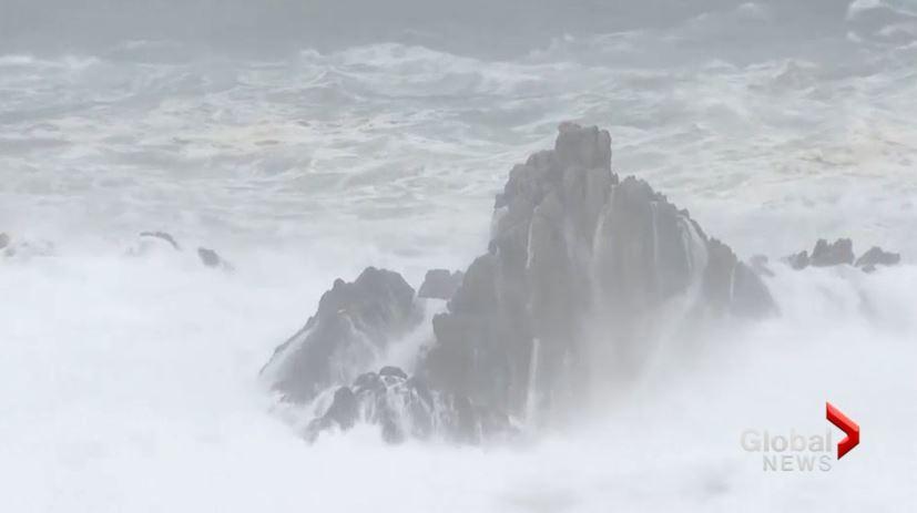 tajfunii.jpg