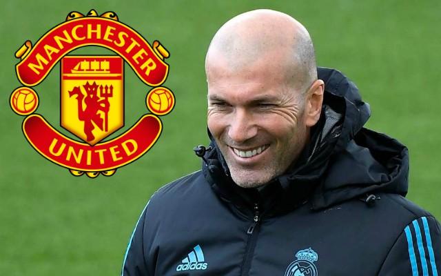 zinedine-zidane-man-united.jpg