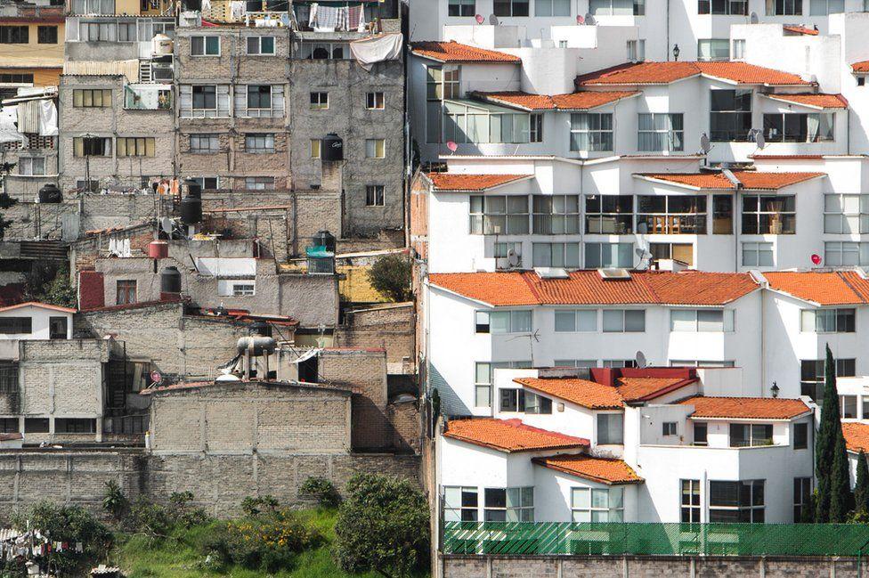 zona-mexico.jpg
