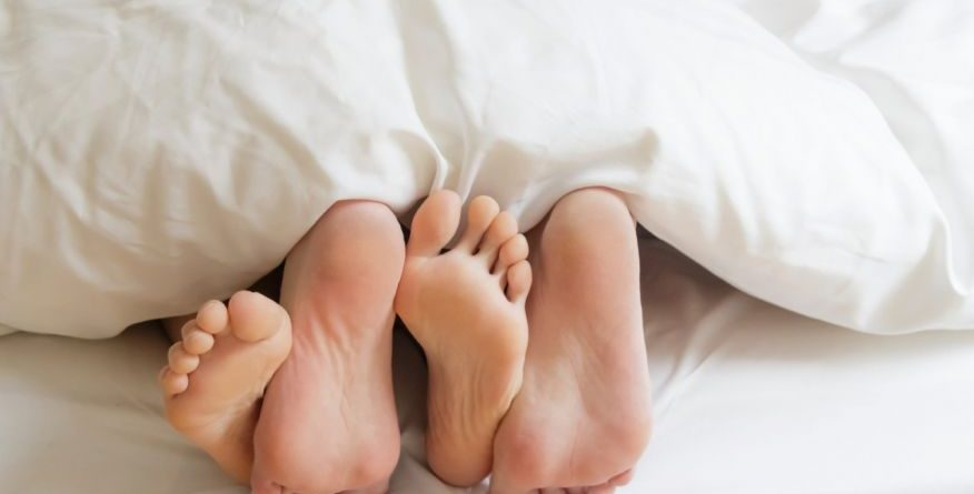 Rritet numri i personave me sëmundje seksualisht të transmetueshme