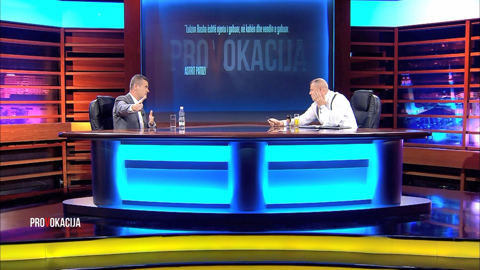 Patozi: Dy oligarkët që ka Shqipëria, pse njerëzit ikin jashtë