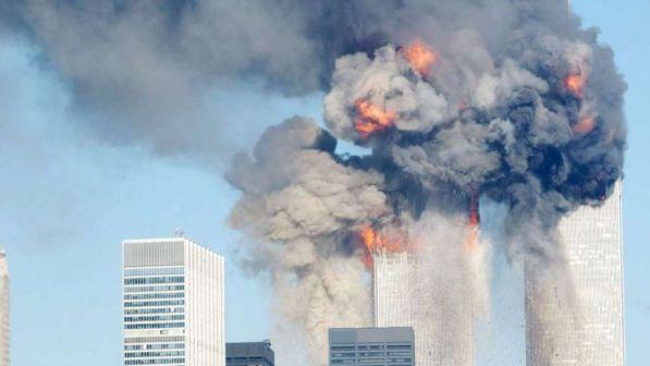 17 vjet nga sulmi i 11 shtatorit, rihapet stacioni i metrosë World Trade Center