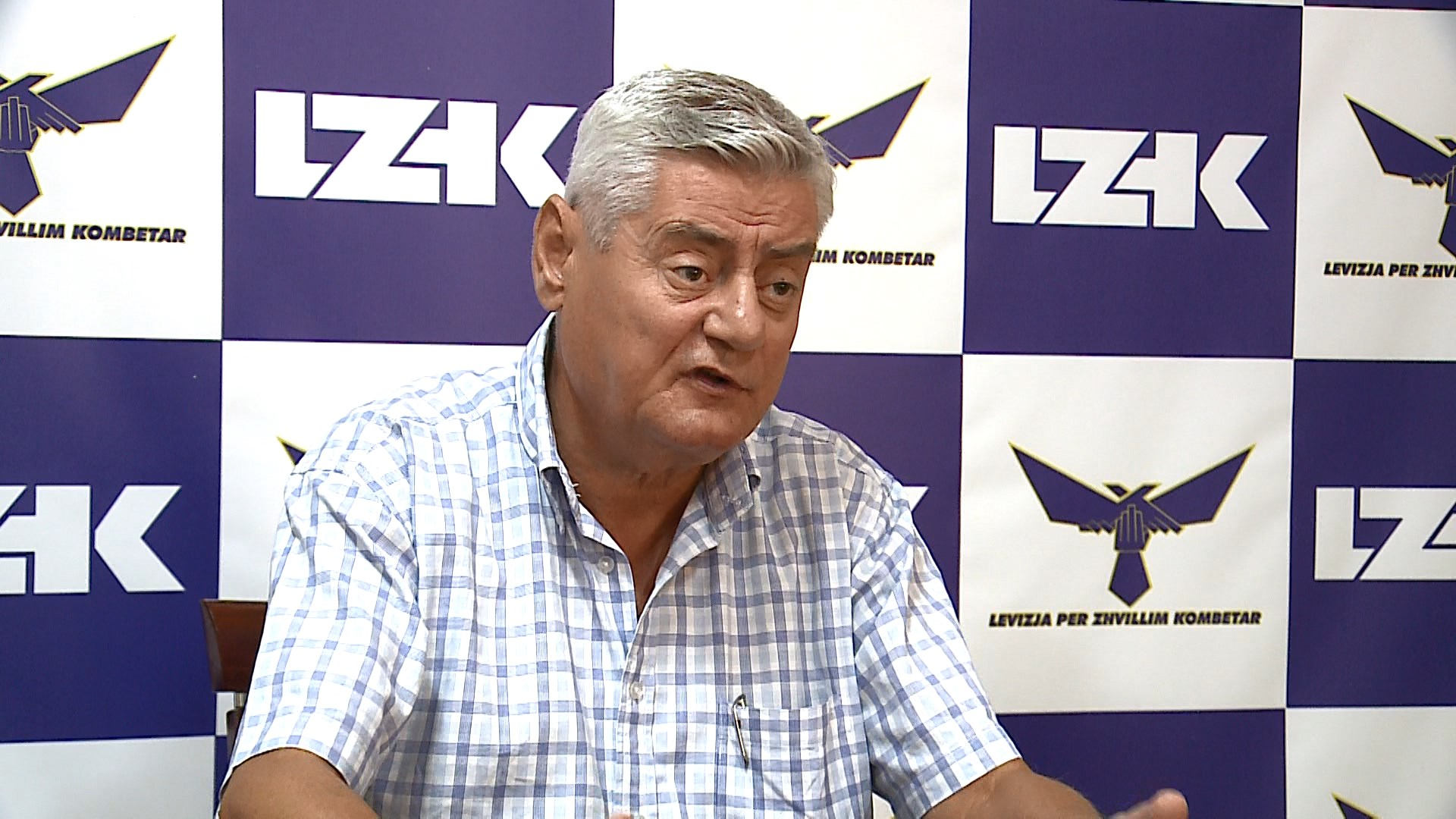 Shehi për aksionin opozitar: Bojkot parlamentit formal, por jo zgjedhjeve