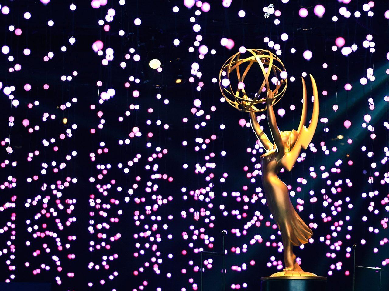 EmmyAwards-1032319276-1280x960.jpg