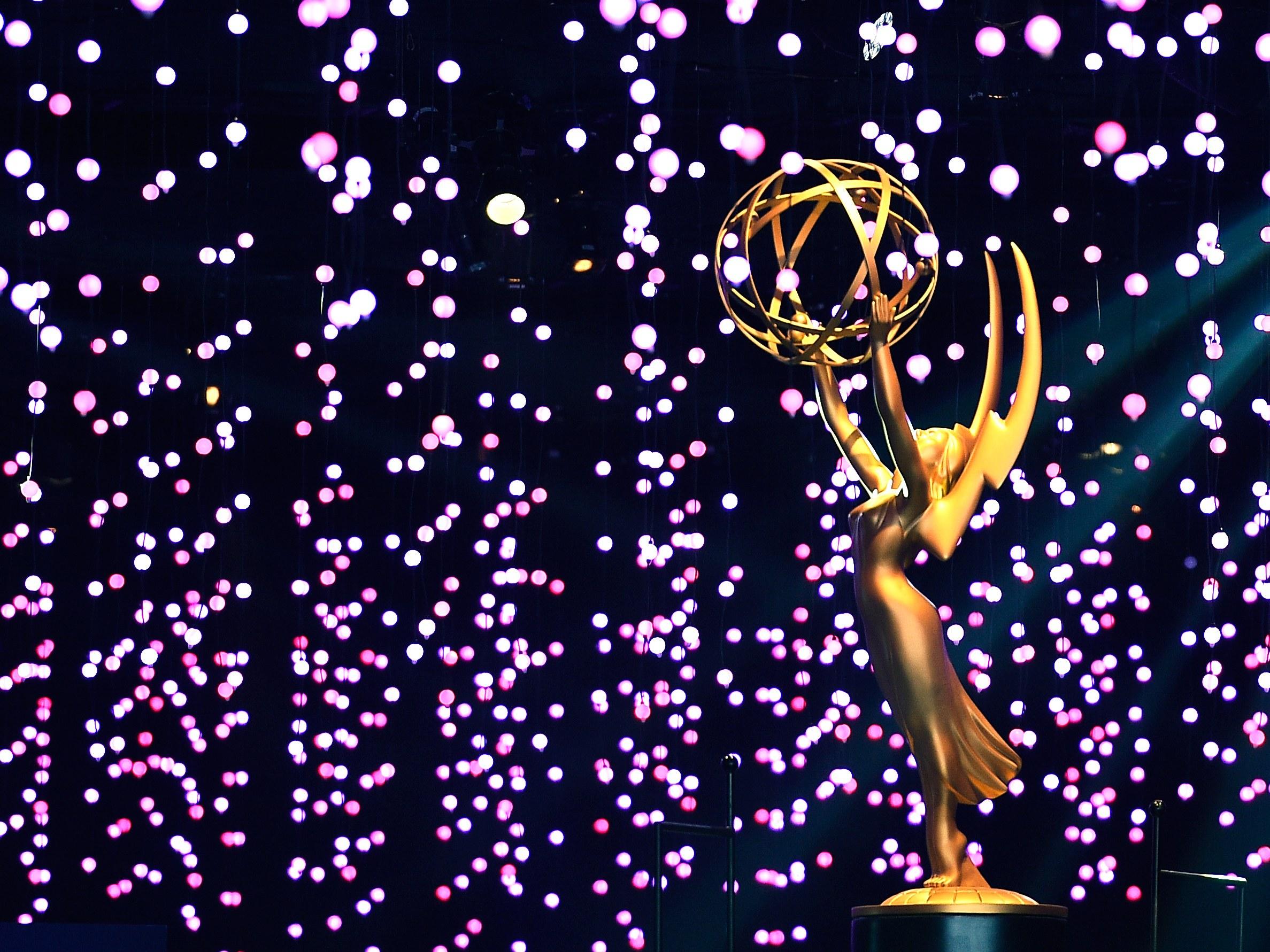 Zhvillohet ndarja e 70 e çmimeve Emmy