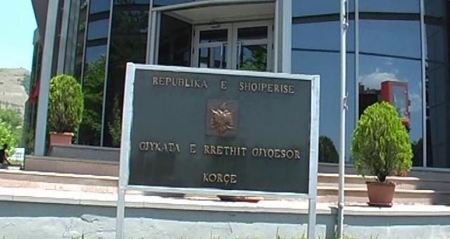 Covid-19 prek dhe Gjykatën e Korçës, rezultojnë të infektuara 3 punonjëse