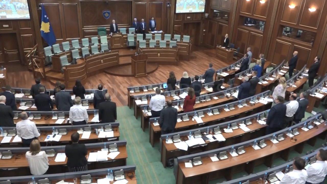 KOSOVA-MBULIM.mpg_snapshot_00.00-1280x720.jpg