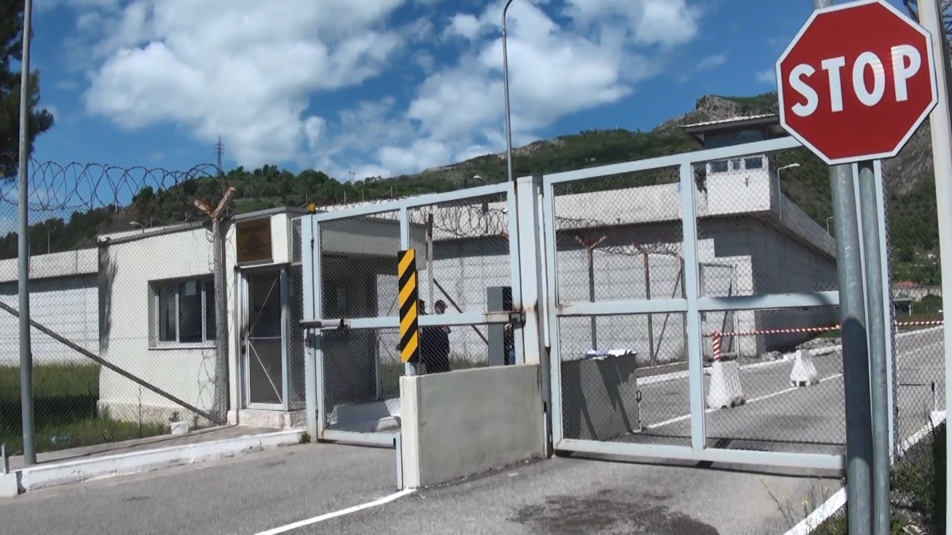 Burgjet, nuk ndryshon numri i të izoluarve në qeli