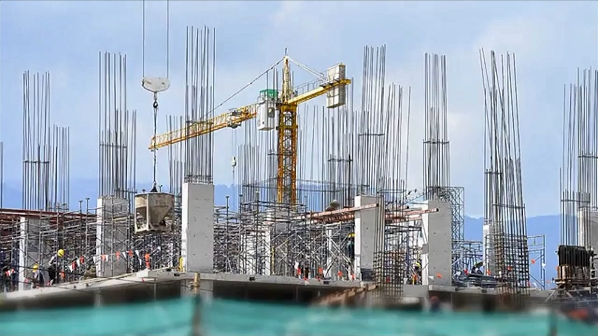 Ndërtuesit përjashtohen nga tatimi i kalimit të pronësisë së pasurisë së paluajtshme