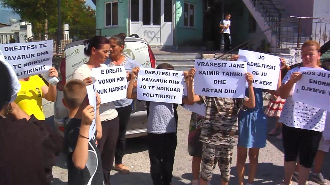 PROTESTA-NE-LAZARAT-1280x720.jpg