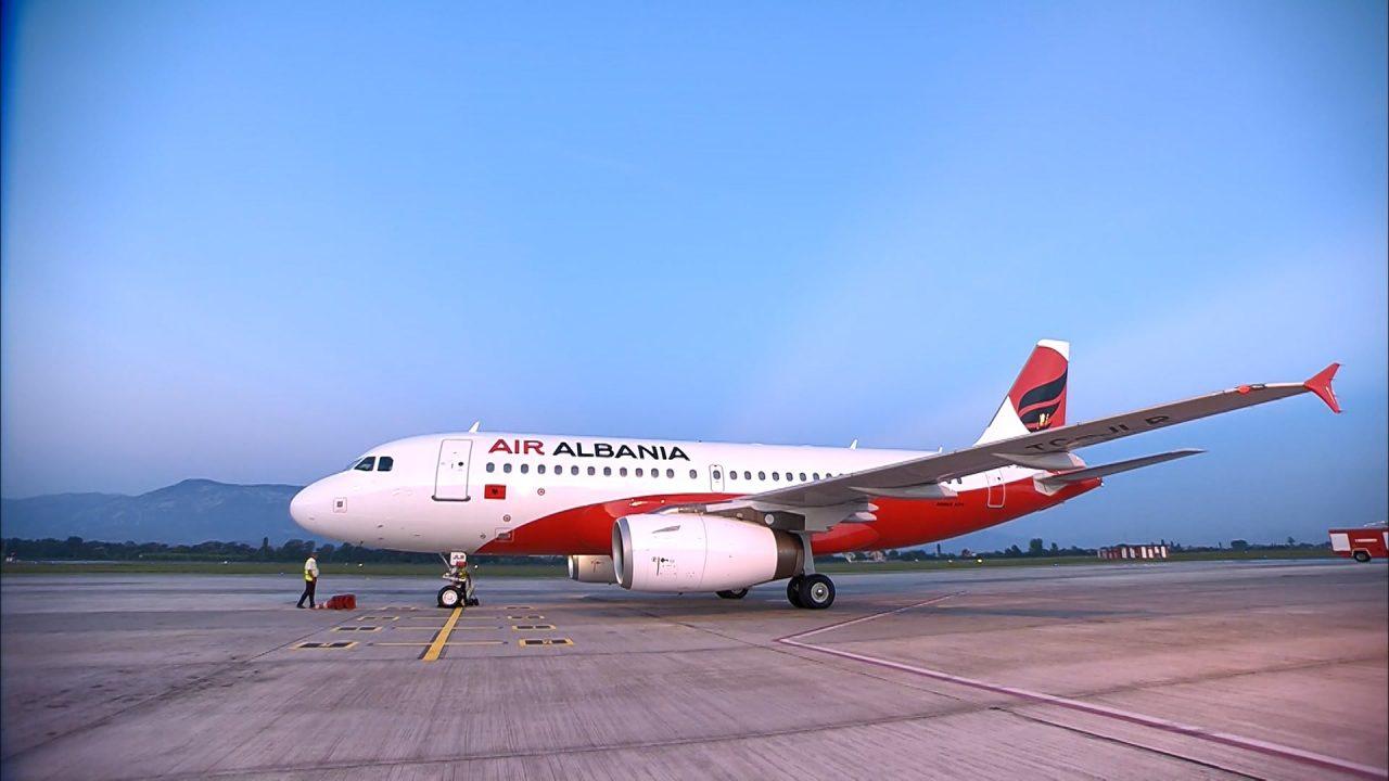 RAMA-PER-AIR-ALBANIA.mpg_snapshot_00.35-1280x720.jpg