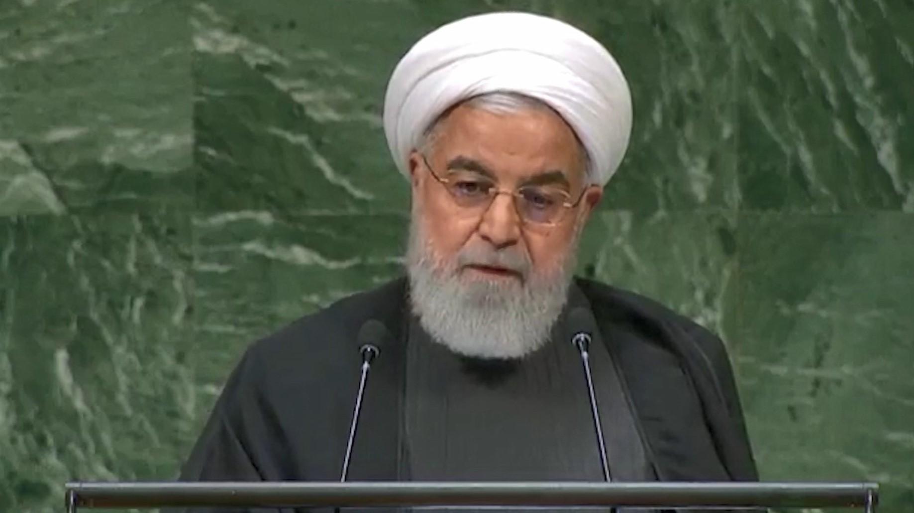 Një forcë sigurie për të qenë në gatishmëri në zonën e Gjirit Persik