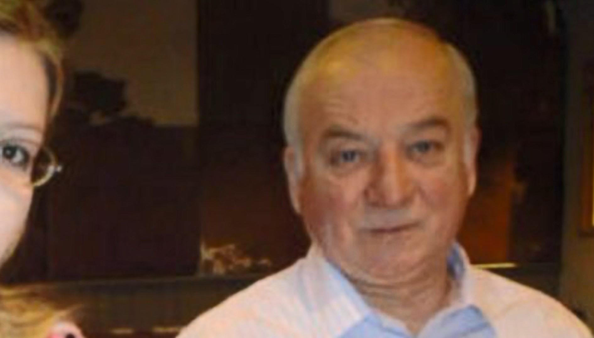 Flasin dy të akuzuarit për sulmin me Novichok ndaj ish agjentit Skripal