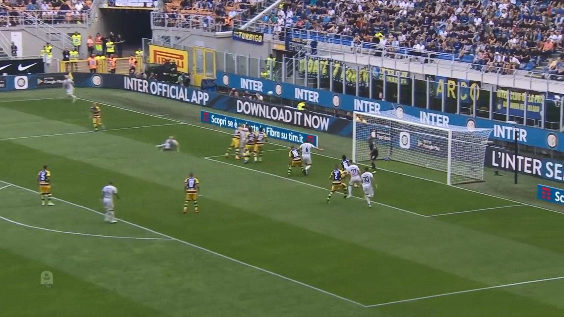 Kriza e Interit dhe reagim i Napolit, dy kandidatë për titull në pozita të kundërta