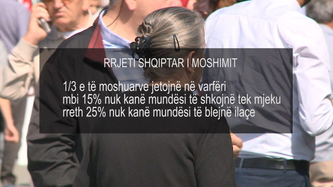SHQIPERIA-EFEKTET-E-MOSHIMIT.mpg_snapshot_00.22-1280x720.jpg