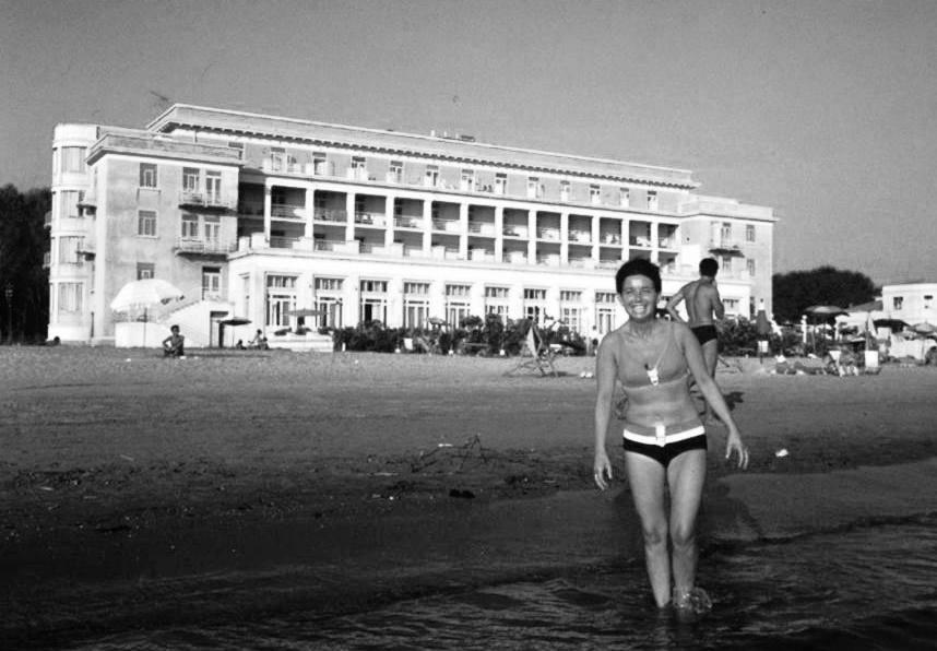 Turizmi-Abc-Story-foto.jpg
