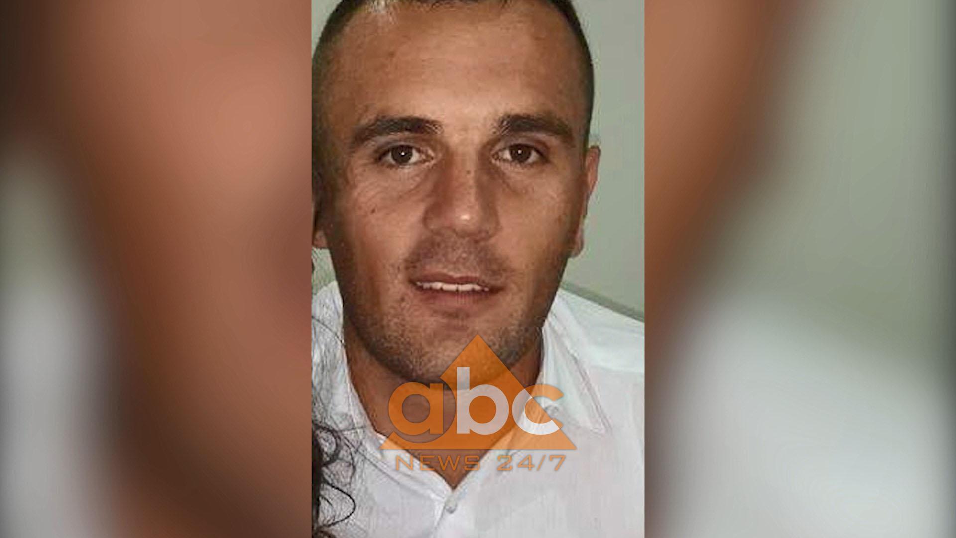 Vrasja e biznesmenit në Shkodër, policia shoqëron mbi 20 persona