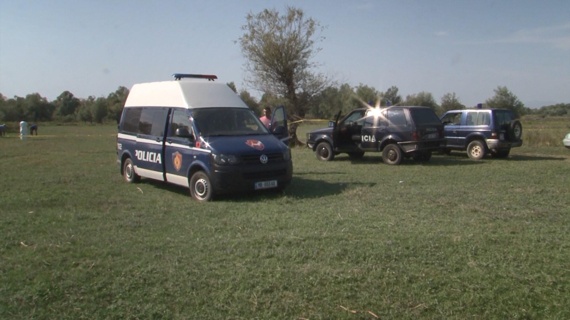 Vrasjet mafioze në Shkodër, në qytet veprojnë dy banda kriminale