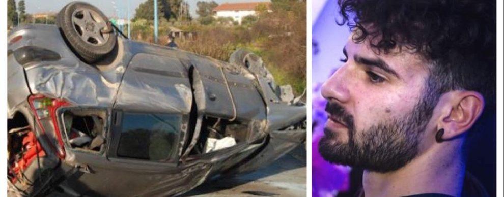 Trajneri italian humb jetën në një aksident tragjik, plagoset portieri