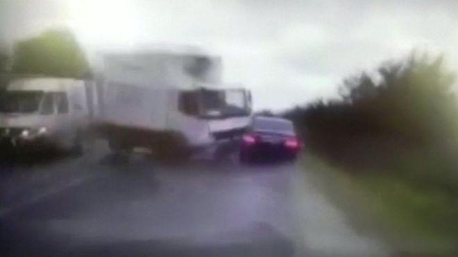 aksidentii.jpg