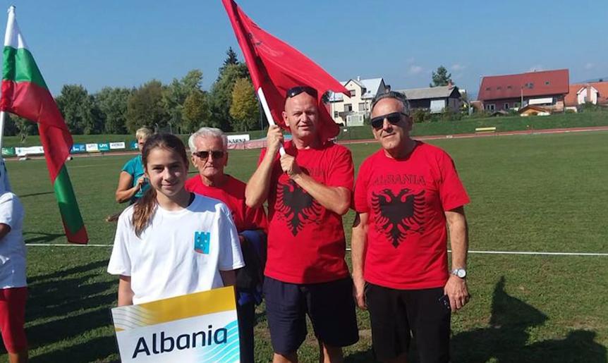 albaniaaa.png