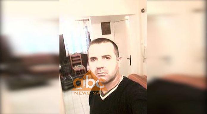 Ekzekutimi i Alket Muhos, SHÇBA nis verifikimin për dekonspirim në radhët e policisë