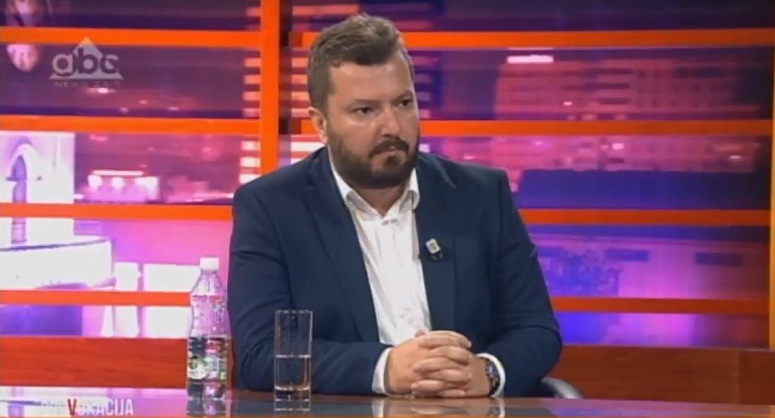 Arbër Zaimi: Vuçiç është anti-shqiptar