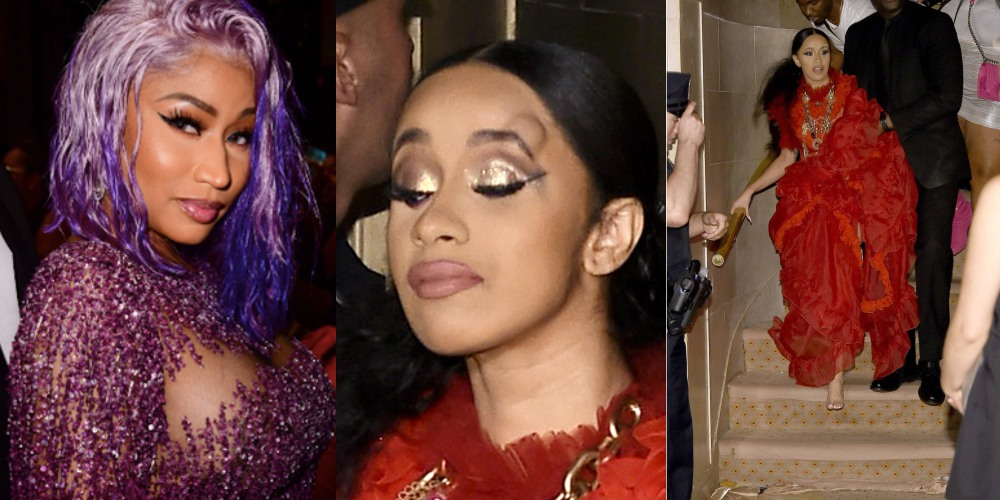 cardi-b-left-injured-after-fight-with-nicki-minaj-at-new-york-fashion-week-party.jpg