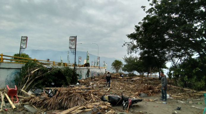 cunami2