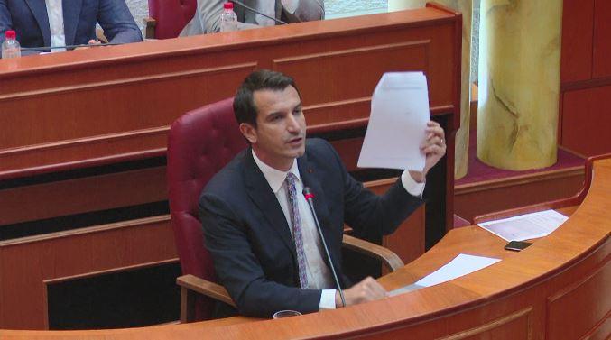 Këshilli Bashkiak i Tiranës, largohet opozita