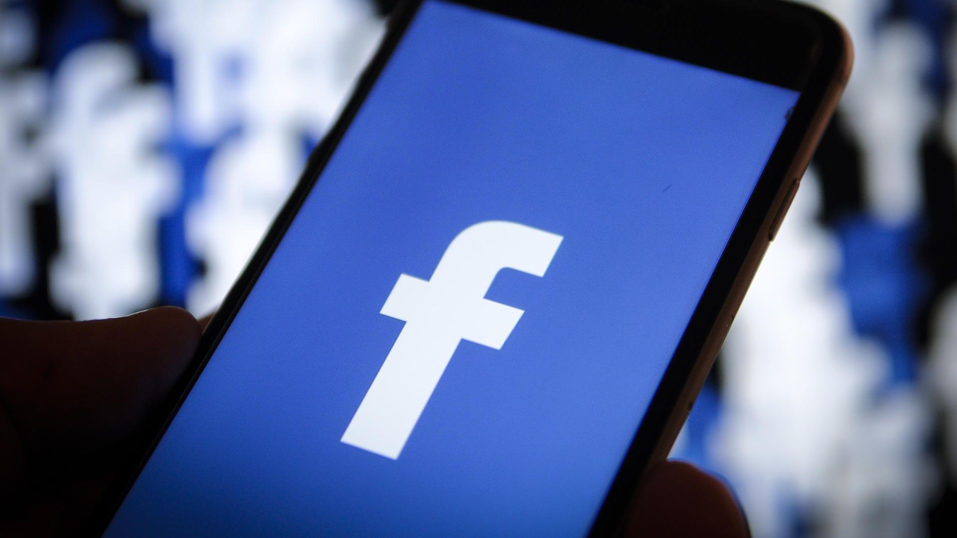 Bie besimi i përdoruesve të rrjetit social Facebook