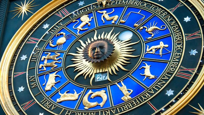 Horoskopi, 5 nëntor 2018