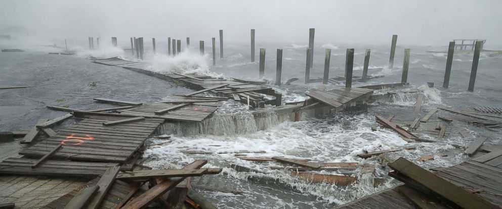 hurricane-florence-boardwalk-gty-jt-180913_hpMain_2_12x5_992.jpg