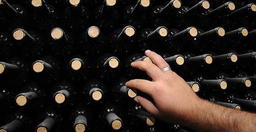 Të paktën 10 të vdekur nga helmimi me alkool