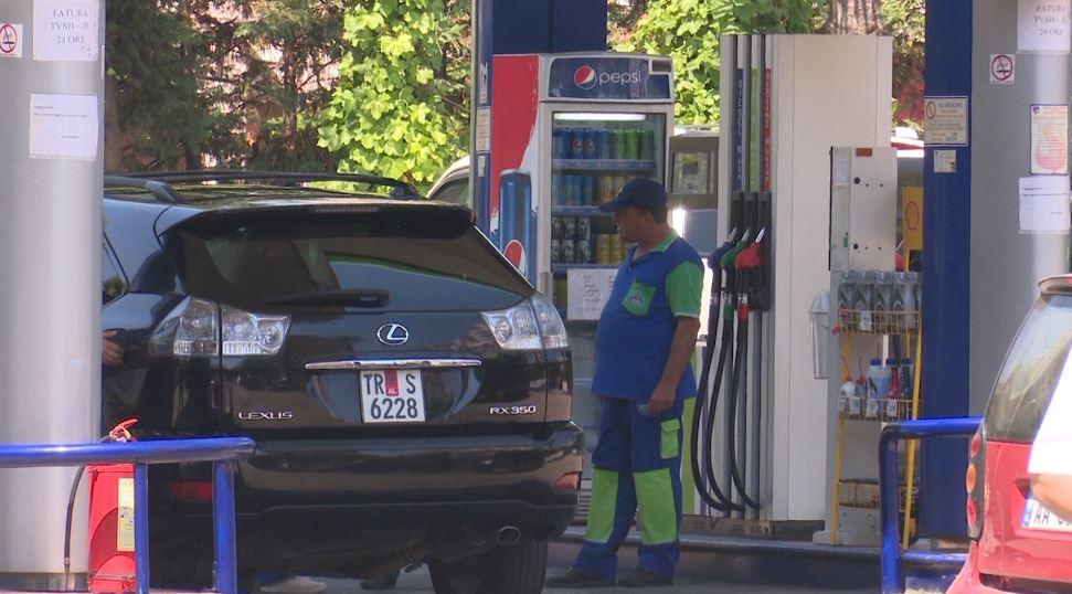 Konfindustria për koncesionin e pompave të karburanteve: Rrezik për monopol