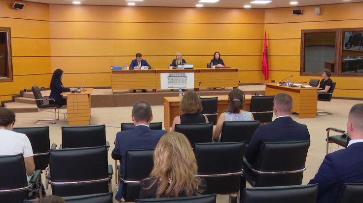 KPK e konfirmoi në detyrë, kërkohet shkarkimi e Artan Madanit