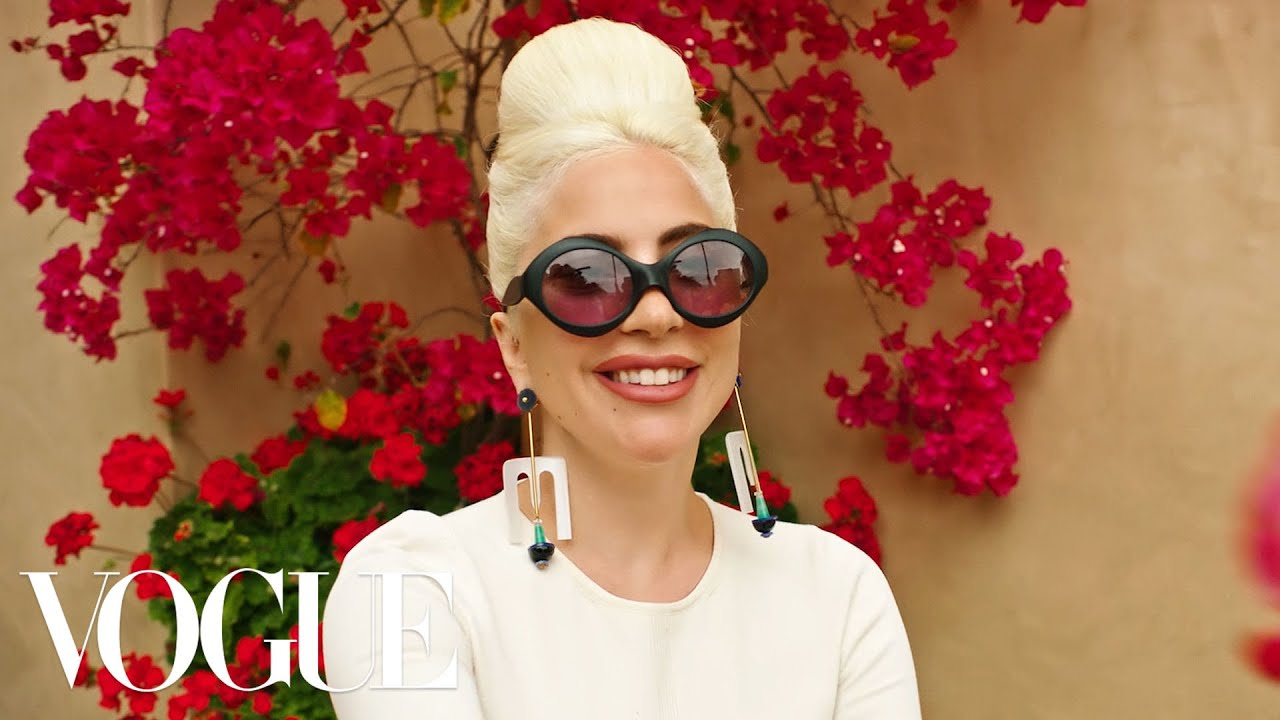 A është Lady Gaga mashkull? Këngëtarja jep më në fund përgjigjen